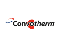 Convotherm
